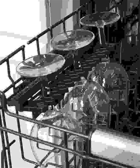 ge monogram zdtssfss dishwasher review reviewed
