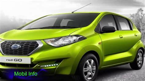 harga mobil murah terbaru  indonesia  youtube