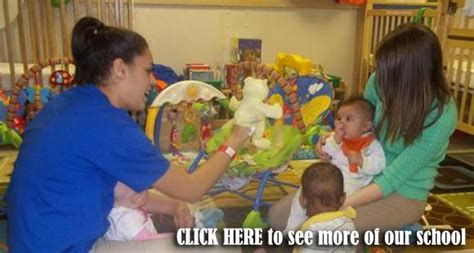 day care in greensboro nc early learning preschool 577 | 1526 slideimage