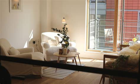 Cheap Meubl Location De Vacances En Appartement Location