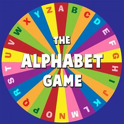 Alphabet Fun English April Class Update Data
