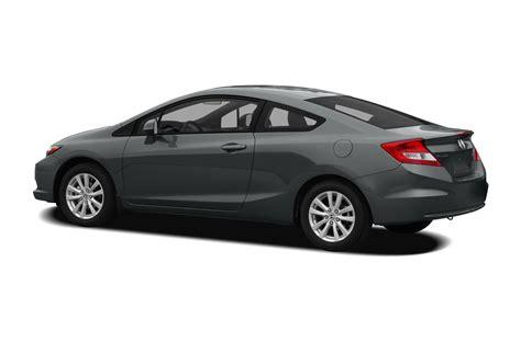 Sep 14, 2018 · how reliable is the 2012 honda civic? 2012 Honda Civic MPG, Price, Reviews & Photos | NewCars.com