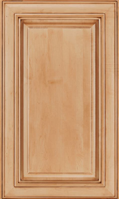 Maple Cabinet Doors   High Point, Greensboro North Carolina
