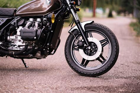 honda gl firstborn retro bikes croatia
