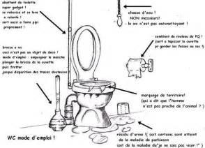 Affiche Toilettes Propres A Imprimer Wc Mode D Emploi Divers
