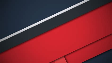 Modern Material Design Full Hd Wallpaper No. 440