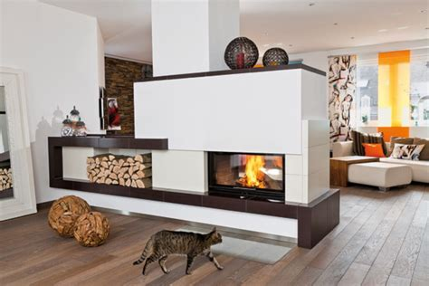 Kaminofen Klassisch Bis Modern by Moderner Kachelofen Fireplaces Kachelofen