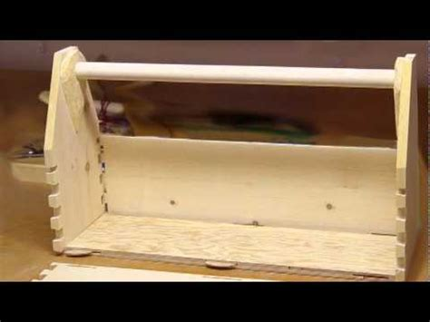 simple wood projects   money  woodworking