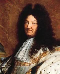 Louis 14 : louis xiv versailles biography ~ Orissabook.com Haus und Dekorationen