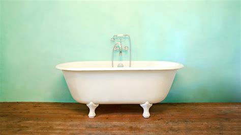 What Should I Do With My Old Bathtub? Grist