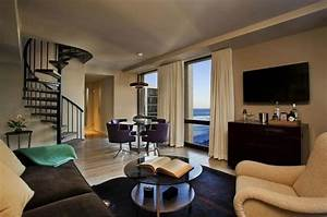 Thompson Chicago, a Thompson Hotel - UPDATED 2018 Prices ...