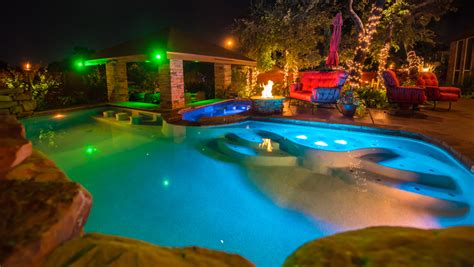 pool of the month june featured san antonio