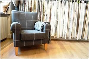 Stühle Neu Beziehen Lassen Kosten : ecksofa neu beziehen inspirierendes design f r wohnm bel ~ Orissabook.com Haus und Dekorationen