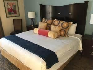 Wyndham Ocean Boulevard 3 Bedroom by King Bedroom Picture Of Wyndham Ocean Boulevard North