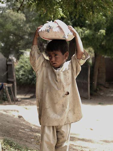 poverty hafsa khawajas blog
