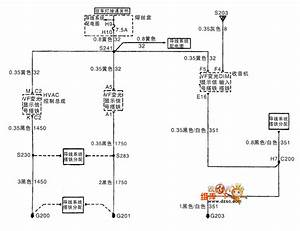 Mars Motors 10585 Wiring Diagram