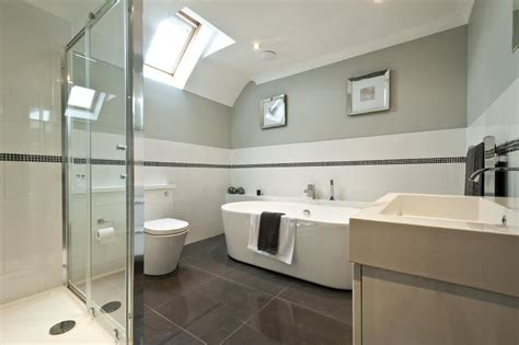 Beige Bathroom Suite Ideas by Click To See A Larger Image