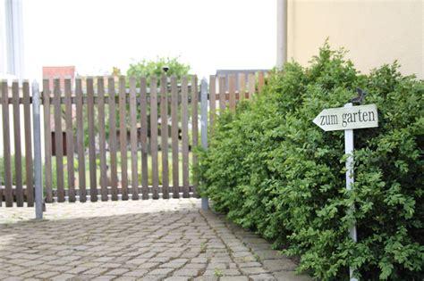 Garten Landschaftsbau Eschwege pr 246 ger g 228 rten eschwege pr 246 gerg 228 rten gartengestaltung