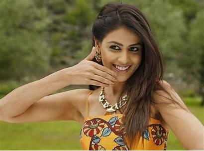 Genelia Wallpapers Souza Priya Actress Anand Latest