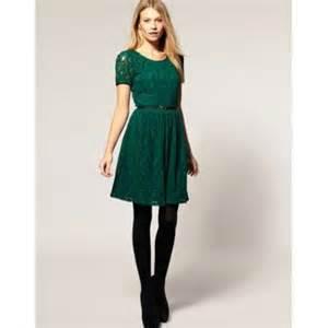 robe de mariã e verte 17 meilleures idées à propos de robe verte sur mode vert chaussures vert émeraude