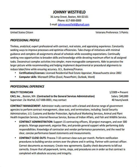 The Resume Place by Resume Place Resume Ideas