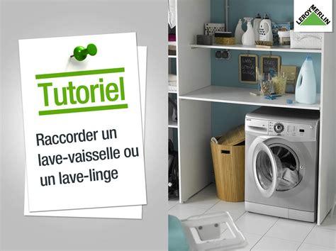 comment choisir un lave linge 28 images comment choisir lave linge comment choisir un lave
