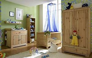 babyzimmer kiefernm bel kiefern m bel fachh ndler in goslar kiefern m bel fachh ndler in goslar massivholz