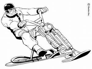 Action Man Moto : coloriages coloriage de la moto d 39 action man ~ Medecine-chirurgie-esthetiques.com Avis de Voitures