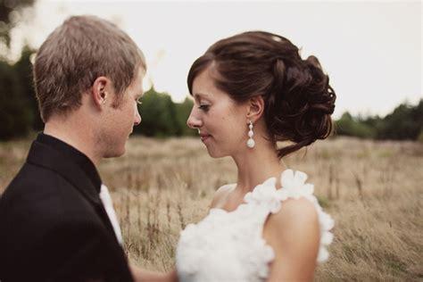 amber  christian galiano island wedding photographer