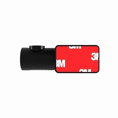 Hyperion Dash Snapshot Gesture Camera