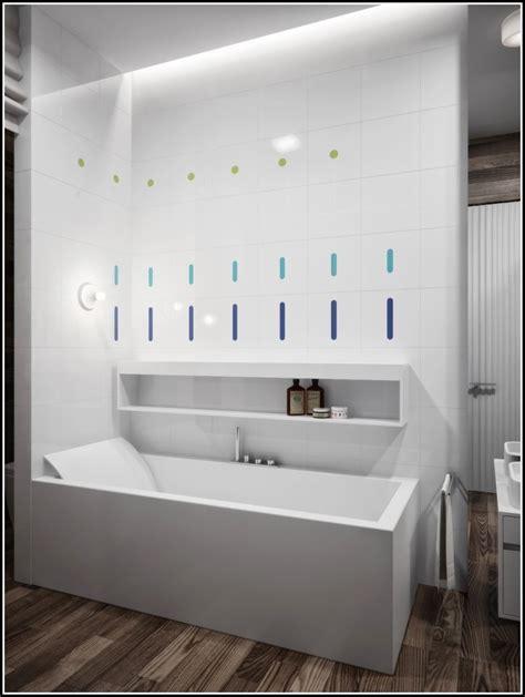 Badezimmer Beleuchtung Decke  Beleuchtung Hause