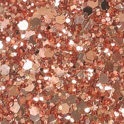 Glitter Rose Glam Covering Wallpapers Rosegold Backgrounds