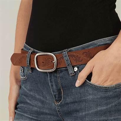 Belt Belts Types Woman Should Every Wide
