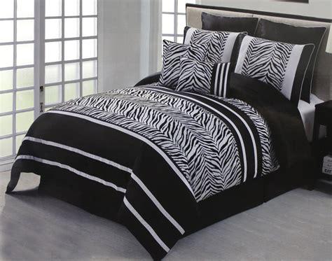bedroom zebra bedroom accessories