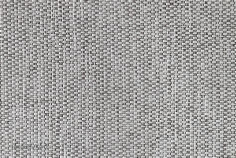 Grau Stoff by Stoff Grau Excellent Stoff Grau With Stoff Grau Finest