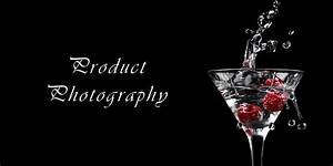 Julian Dann Photography: Commercial Product Photography