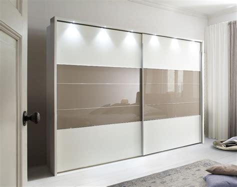 cheap bedroom doors sliding doors badotcom 11025