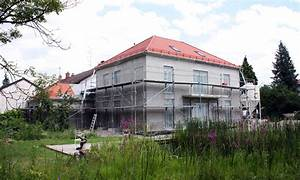 Kfw 70 Förderung Neubau : wendelsteinstra e ~ Yasmunasinghe.com Haus und Dekorationen