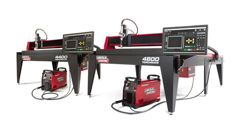 lincoln plasma cutter table lincoln electric newsroom lincoln electric to host