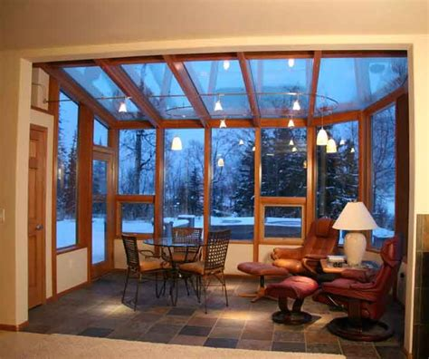 sunroom sunroom manufactured  westview products