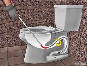 comment deboucher les wc With wc chimique pour maison 3 comment choisir un wc