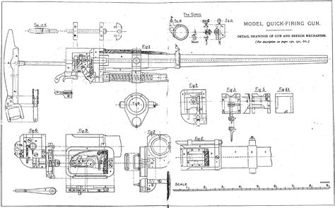 drawn gun mini     dumielauxepicesnet