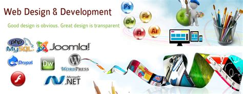 web design and development the advantages of table less website design