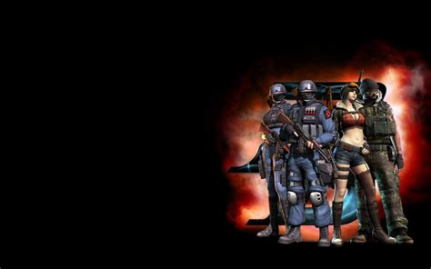 point blank  wallpapers wallpaper cave