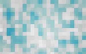 Pattern Blue Wallpapers #3417 Wallpaper | WallDiskPaper