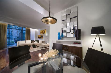 Men's Apartment Decorating Ideas Photos (2463