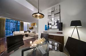 Apartment decorating for men the flat decoration for Decorating apartments for guys