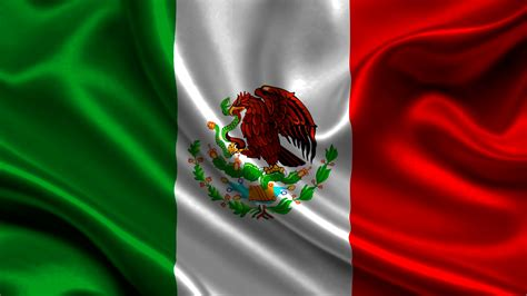 33 Mexico Facts - Interesting Information about Mexico ...
