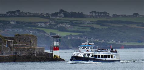 Boat Trip Plymouth by Home Page Plymouth Boat Trips