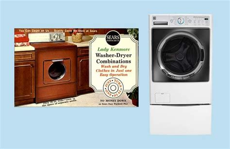 ventless washer dryer all in one washer dryer review consumer reports